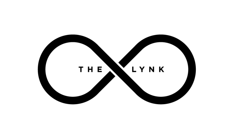 thelynk_black