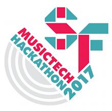 SF-MusicTech-Hackathon-2017-250px
